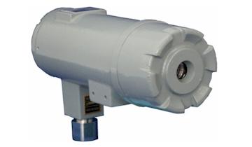 防爆形炎検知装置 (BFL-3WW)