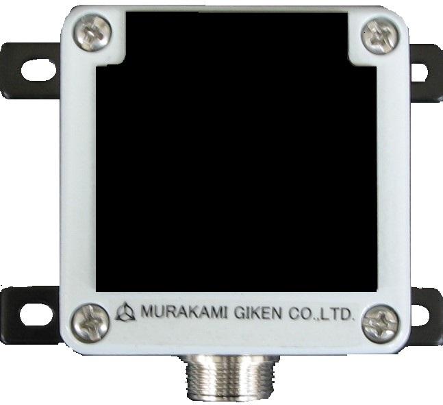 透明体距離センサ (LED-10)