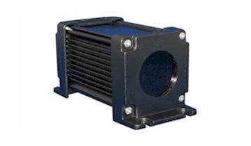 レーザー距離センサ/レーザークラス1仕様 (LDS-70)